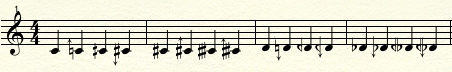 8th-tone template